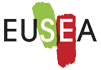 Eusea – European Science Engagement Association Logo