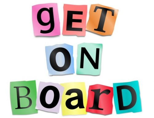 Interested in joining the EUSEA Board? Send us your applications now!